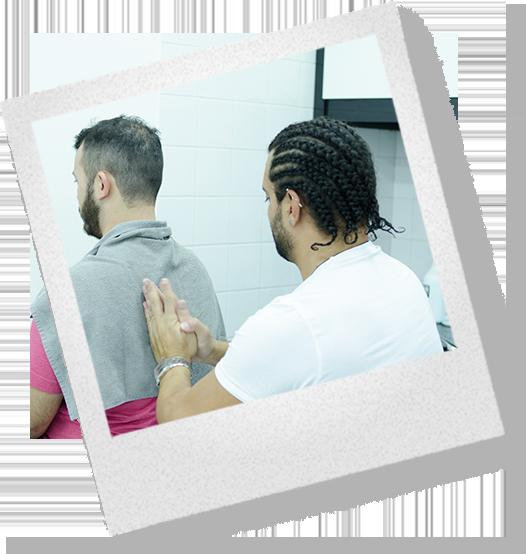 historia-massagem-foto3